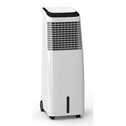 M CONFORT E1000 enfriador evaporativo