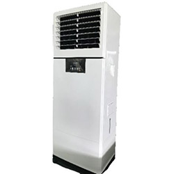 M CONFORT E3500 enfriador evaporativo
