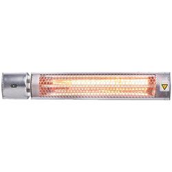M CONFORT Light Calefactor halógeno infrarrojo