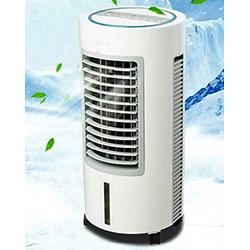 M CONFORT E700 enfriador evaporativo