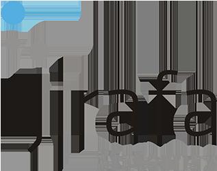 Jirafa sistemas