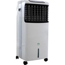 M CONFORT E1300C enfriador evaporativo