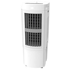 M CONFORT E2000 enfriador evaporativo