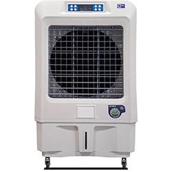 M CONFORT Eolus 70 Pro enfriador evaporativo