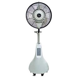 M CONFORT MF-60 ventilador